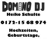 Domino DJ