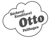 Bäckerei Otto Pollhagen