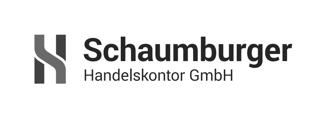Schaumburger Handelskontor GmbH