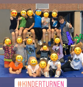 Lauenhagen-Fit-For-Kids-2020-1