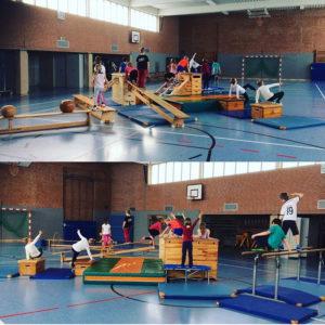 Lauenhagen-Fit-For-Kids-2020-2